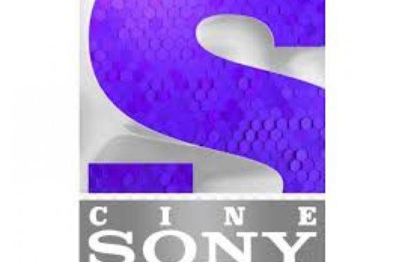 ARRIVA CINE SONY, UN NUOVO CANALE DEDICATO AL CINEMA