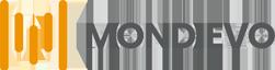 Mondievo